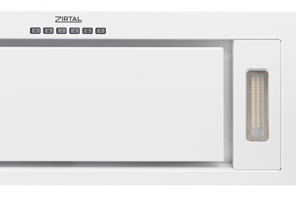 Zirtal CT-STYLE 60 WH